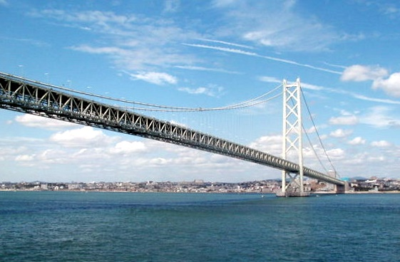 File:Akashi-kaikyo bridge3.jpg