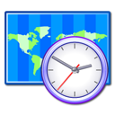 File:Nuvola apps kworldclock.png