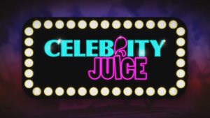 File:Celebrity Juice.png