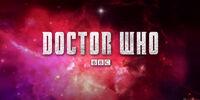 Pâp o Doctor Who Sçounna