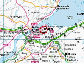 File:Bangor map.jpg