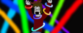 Thumbnail for version as of 20:22, December 29, 2013
