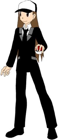 File:CaptainBusiness67 Pokemon Trainer (Business Attire).png