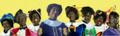 Miniatuurafbeelding voor de versie van 27 apr 2015 om 06:09