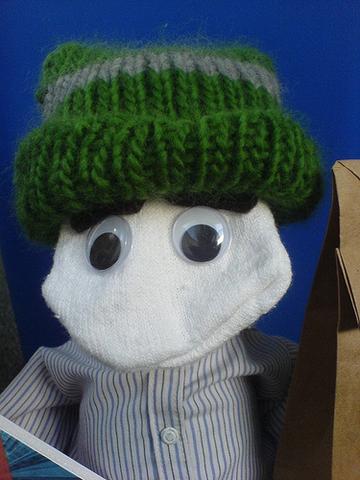 Bestand:Sock puppet brandon.png