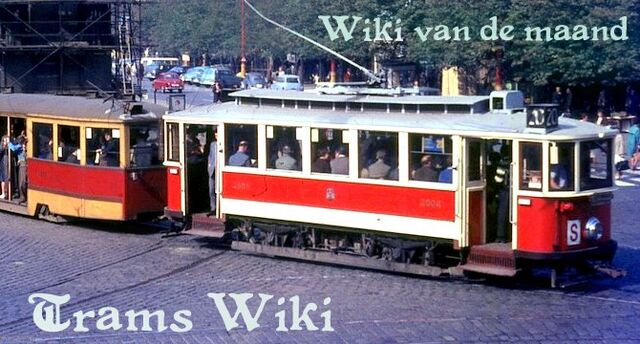 Bestand:Featured-201410-trams.jpg