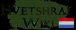 Naambeeld Hvetshran wiki