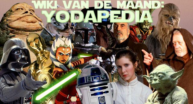 Bestand:Featured-201401-Yodapedia.jpg