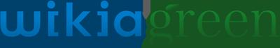 Bestand:Wikia green logo.png