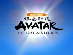 Bestand:Logo.png