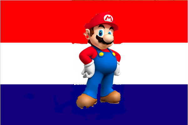 Bestand:MarioWiki.png
