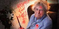 Grandma Ripper