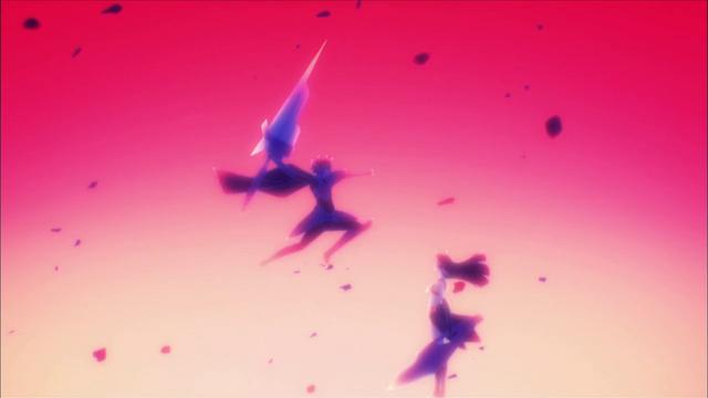 File:Sora defeats Queen.png