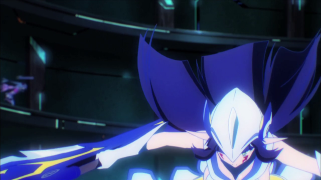 File:Queen notices Shiro's attack.png
