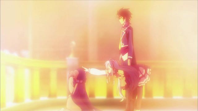 File:Shiro comforting Steph while Sora standing.png