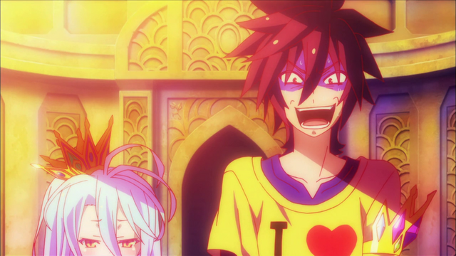 File:Scared Sora with Unhappy Shiro.png