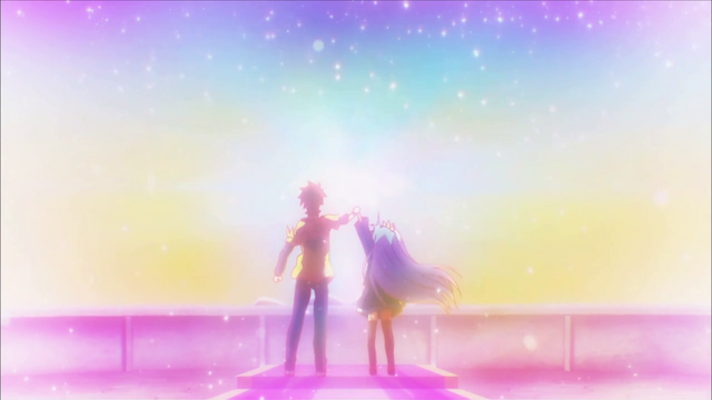 File:Sora and Shiro hold their hands up.png