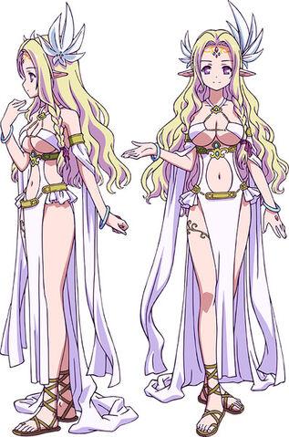 File:No-Game-No-Life-Zero-Character-Visual-Shinku-Nilvalen-001-20170326.jpg