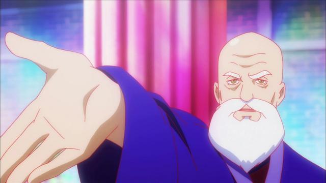 File:Elderly Official declares Sora as king.png