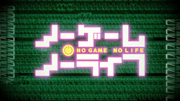 File:No-Game-No-Life-01.jpg