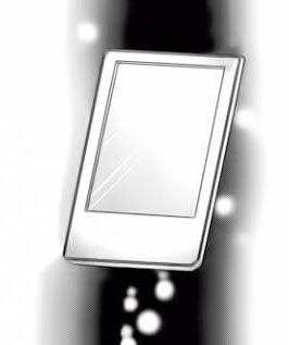 File:ID Card Manga Pic1.jpg
