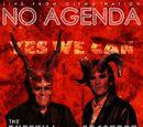 """No Agenda 134: """"Fox News Babes"""""""