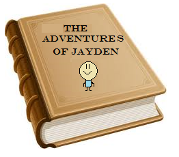 File:The adventures of jayden.png