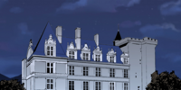The Noblesse's Mansion