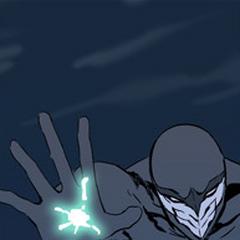 Weapon targeting Seira