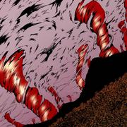 Multiple blood fields