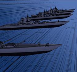 8th fleet2