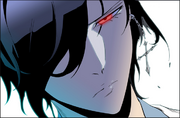 Noblesse ch191 p33