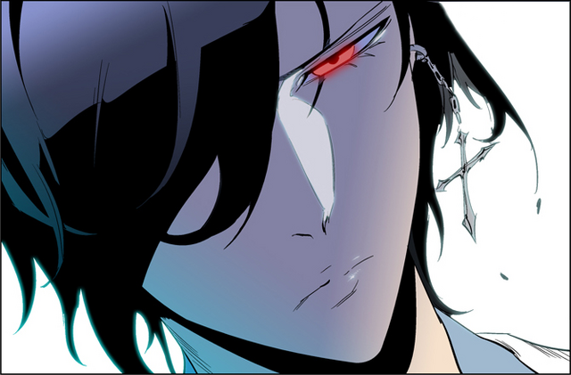 File:Noblesse ch191 p33.png
