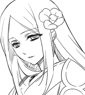 File:Ichihime.png