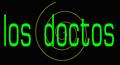 Miniatura de la versión de 05:36 17 sep 2007