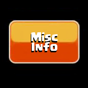 File:Misc info.png