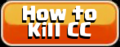 How to Kill CC