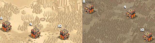 File:War map strat pic.jpg