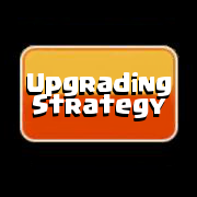 File:Upgrading strats.png