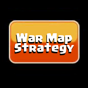 File:War map strategy.png