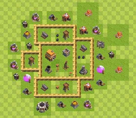File:TH5 war base2.jpg