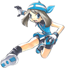 File:210px-Sapphire(Manga).png