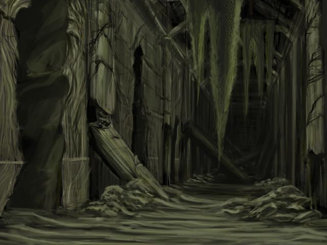 File:Moss Dungeon Level 3-Main.jpg