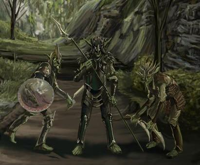 File:Goblin Hunting Party.jpg