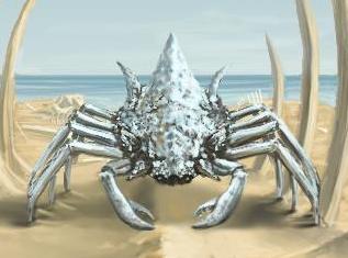File:Giant Snow Crab.jpg