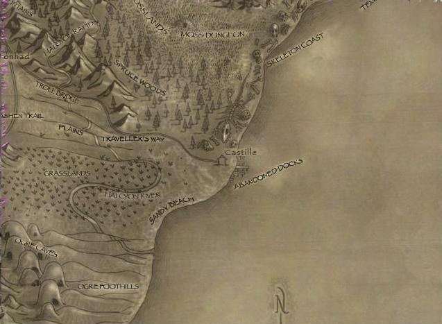 File:Castille-Map.jpg