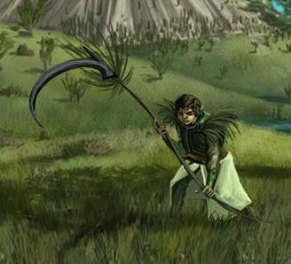 File:Servant of the Grass.jpg