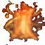 Fireheart Stump