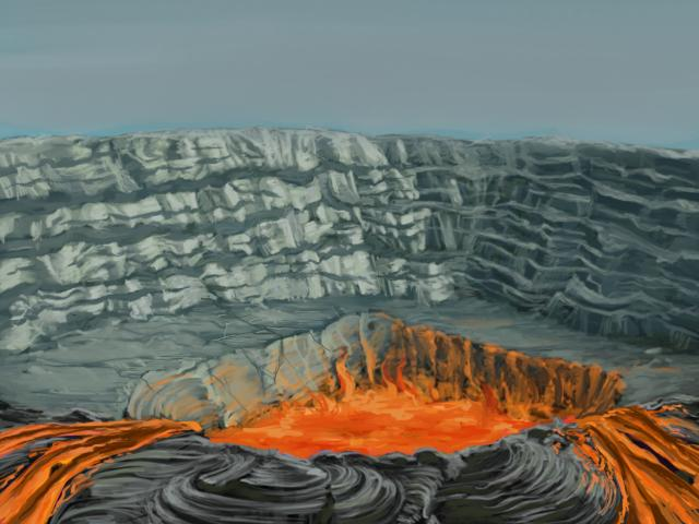 File:Active Volcano-Main.jpg