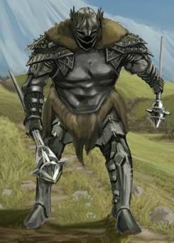 File:Orc Invader.jpg